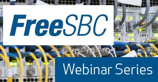 FreeSBC – A New Approach to the SBC