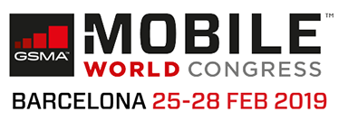 MWC19 – 10 Observations from Barcelona