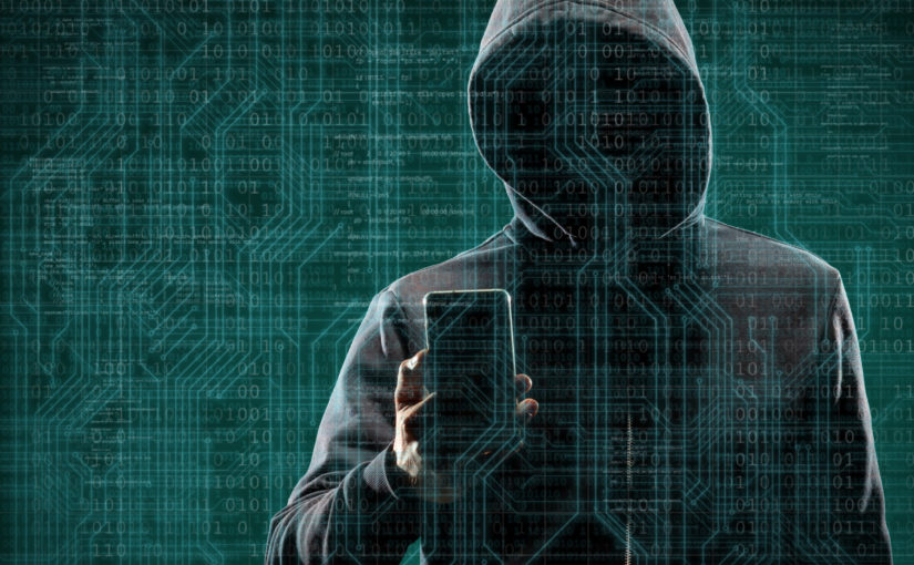 Stopping Telecom Fraud in its Tracks