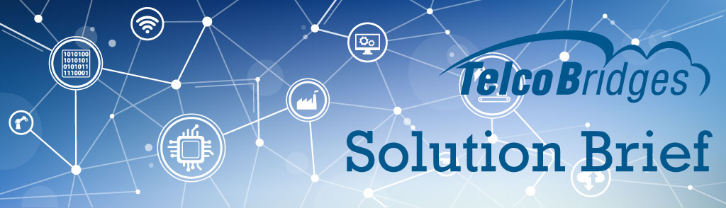 TB Solution Brief Banner