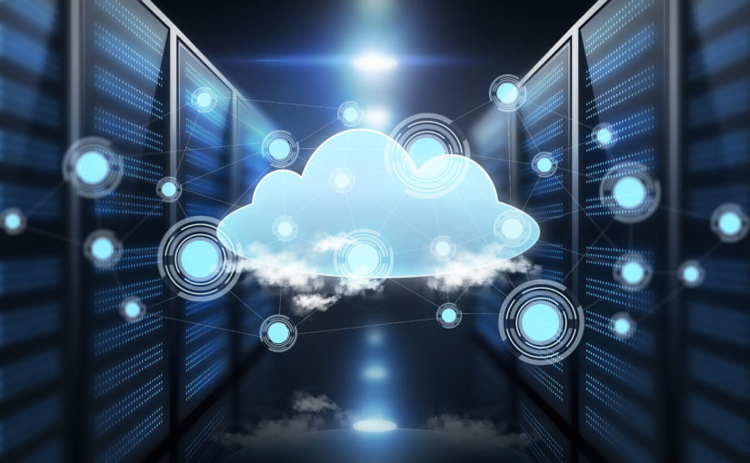 Cloud Communications Infrastructure – the Right Business Model